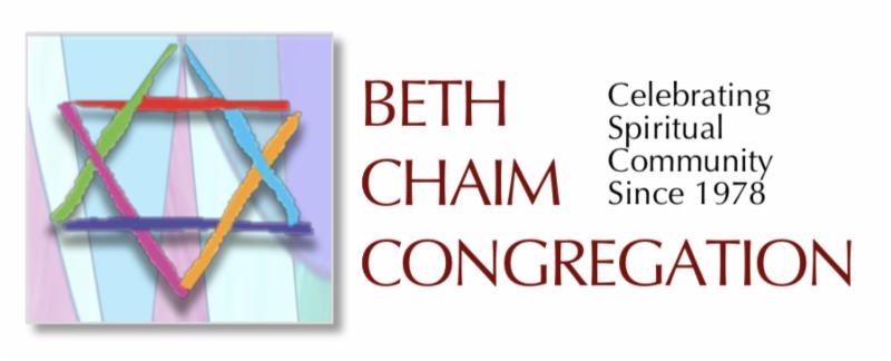 Beth Chaim
