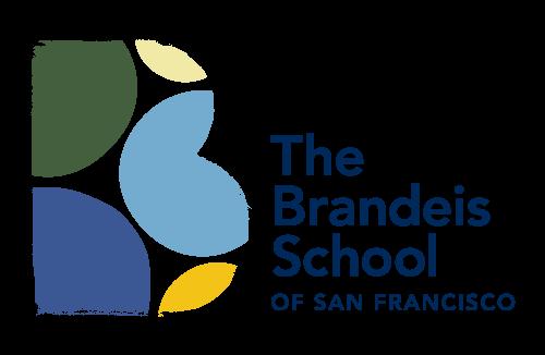 The Brandeis School of San Francisco