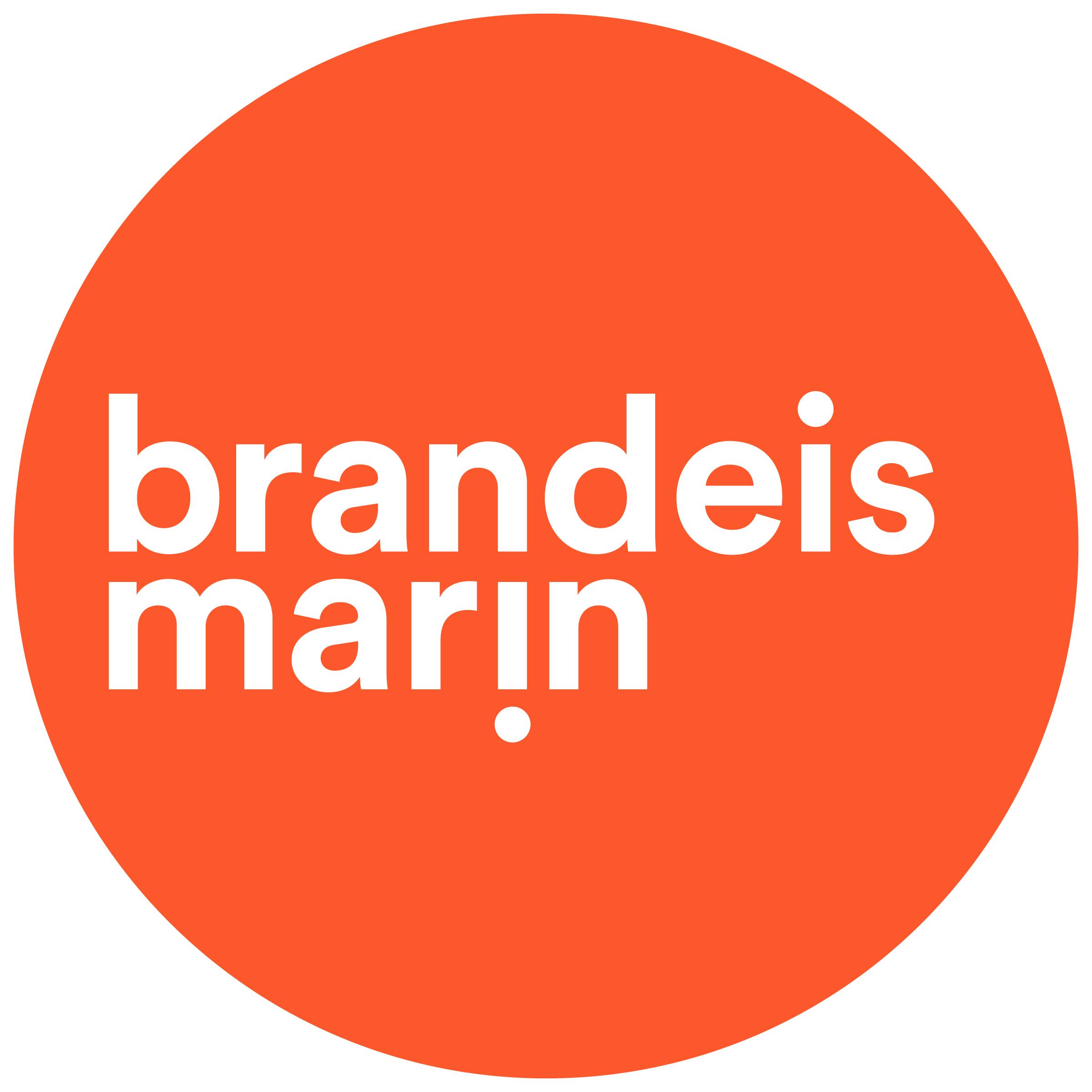 Brandeis Marin