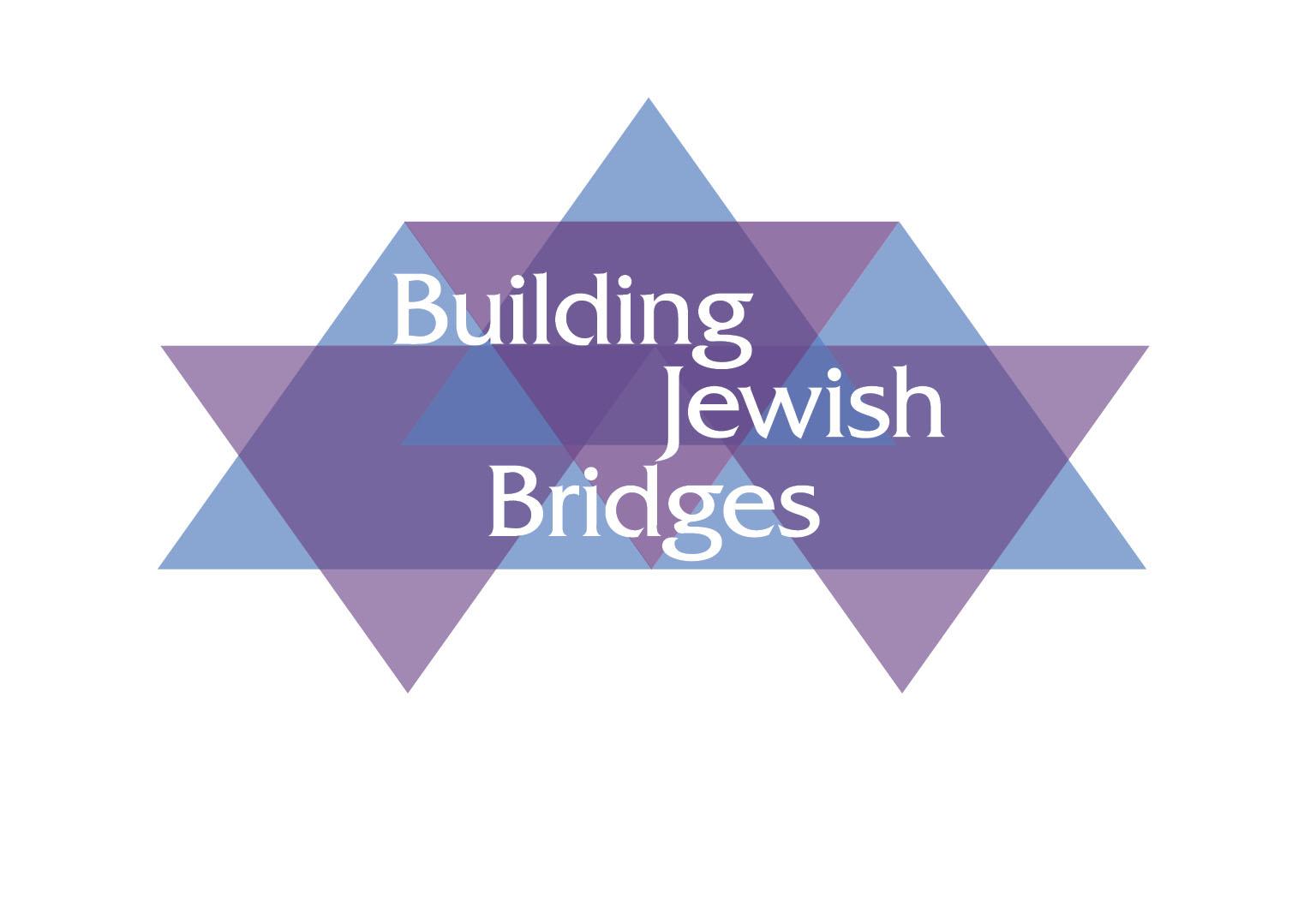 Building Jewish Bridges