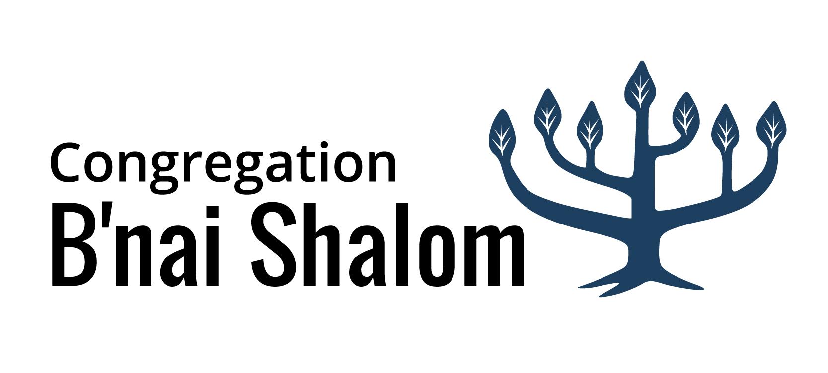 Congregation B'nai Shalom