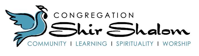 Congregation Shir Shalom