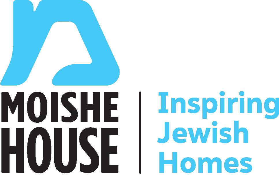 Moishe-House