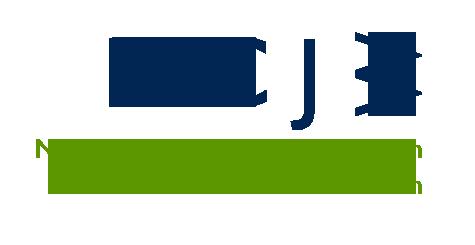 NCJW San Francisco Logo