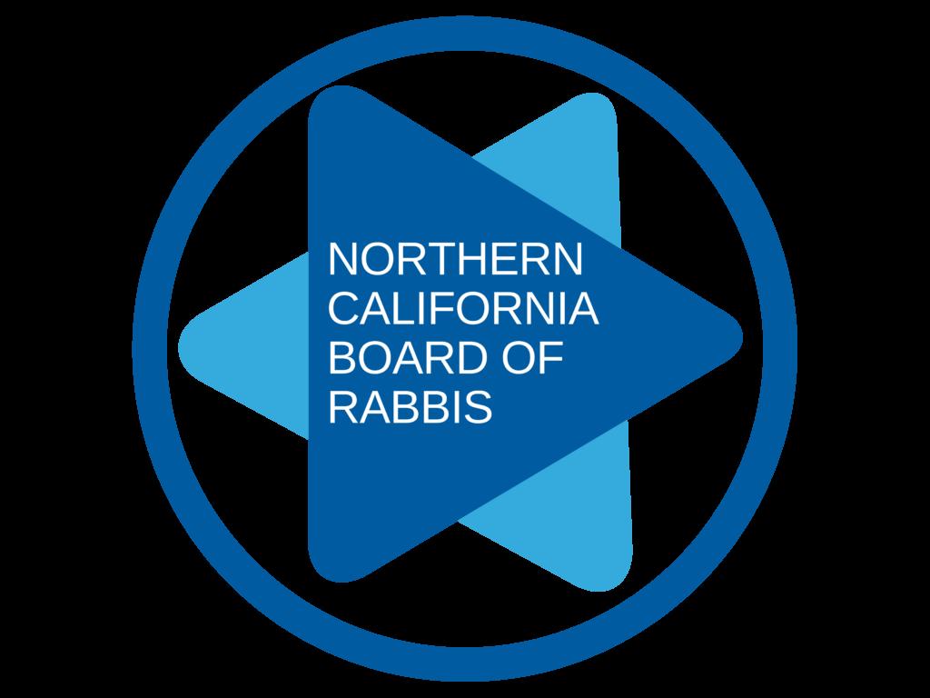 Nor-Cal-Board-Rabbis