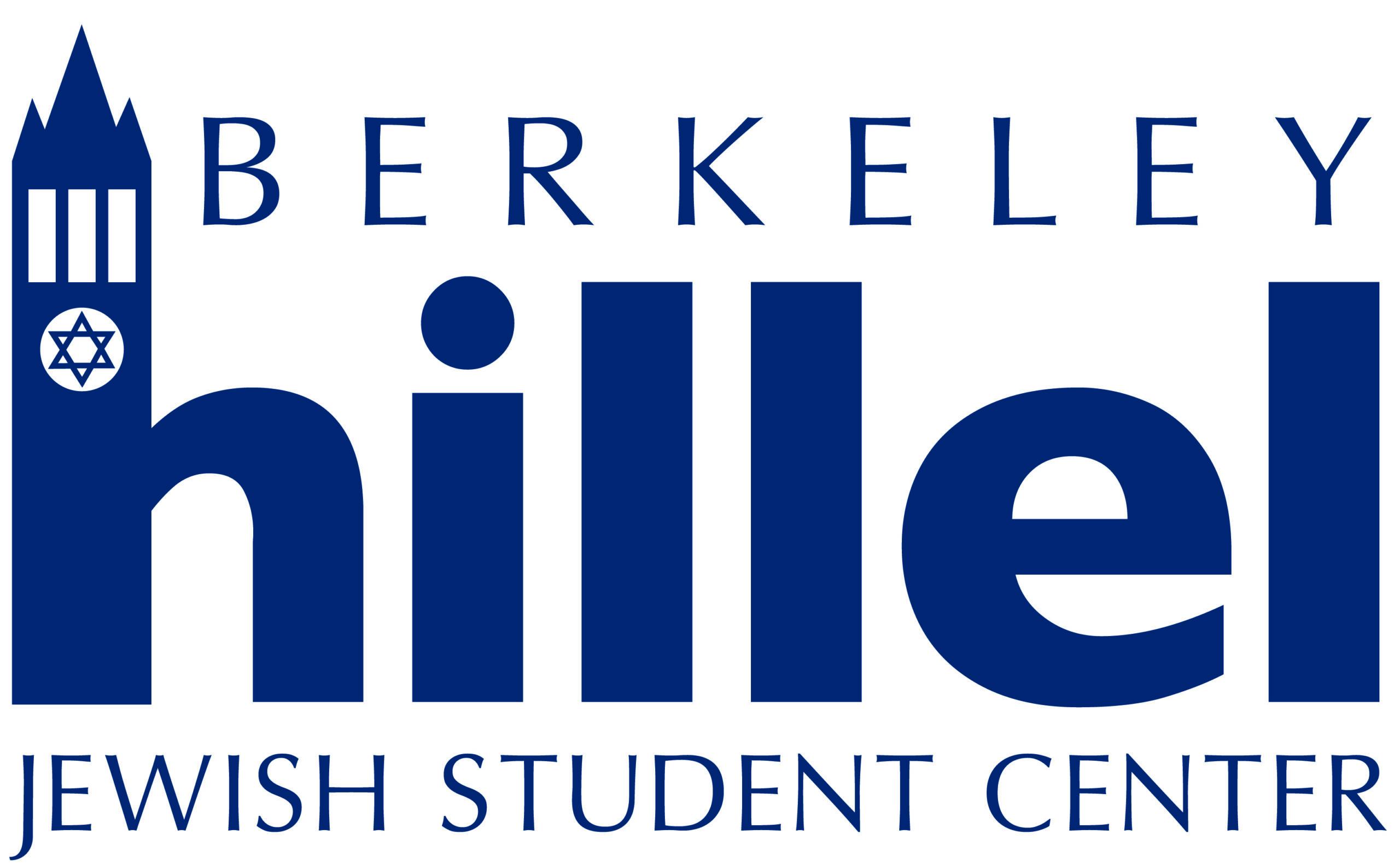Berkeley Hillel