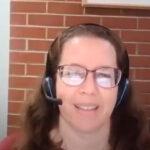 Councilmember Sara Lamnin, Hayward