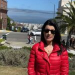 Supervisor Catherine Stefani, San Francisco