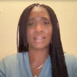 Council Member Treva Reid, City of Oakland