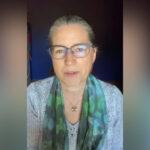 Rabbi Susan Leider